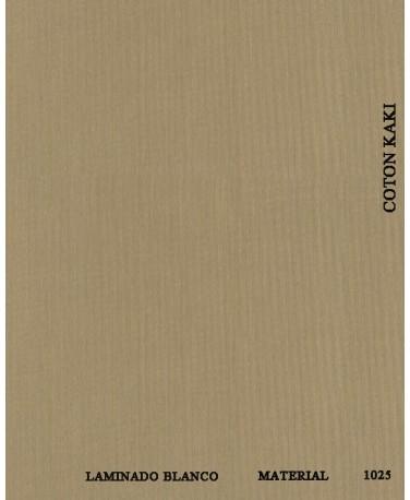 Coton KAKI 220/603
