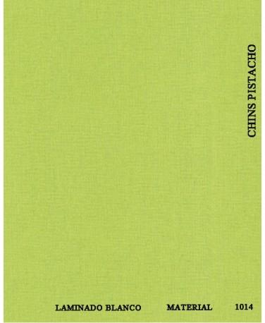 Chintz PISTACHO 374