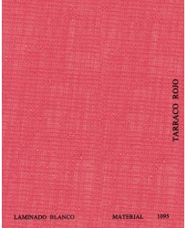 Tarraco Rojo