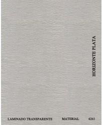 HORIZONTE PLATA