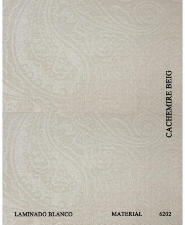 CACHEMIRE BEIGE