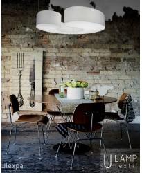 U Lamp