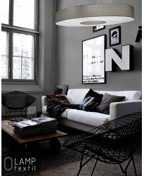 O lamp