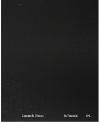 Coton NEGRO 99 /520