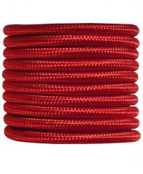 22 Rojo textil