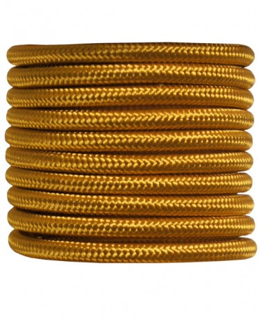 30 Oro textil