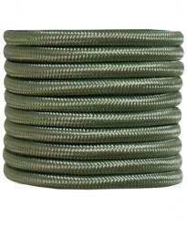 26 Verde pistacho textil