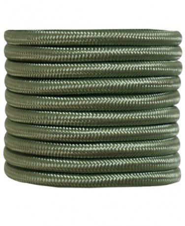27 Verde pistacho textil