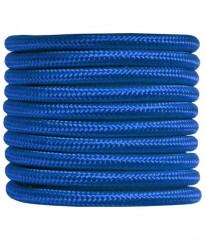 33 Azulón textil