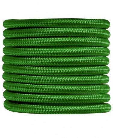 41 Verde 104 textil