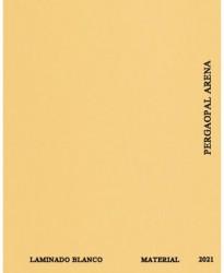PERGAOPAL ARENA 046