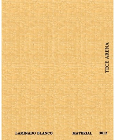 TECE ARENA 046