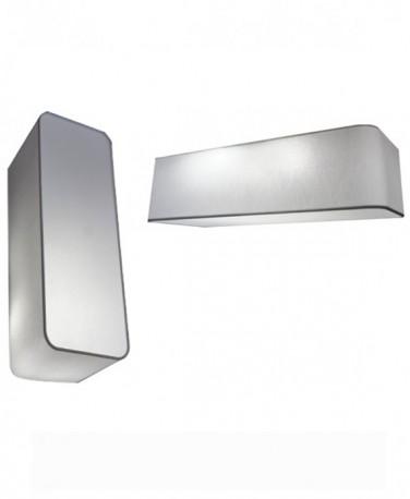 plafon rectangular canto romo