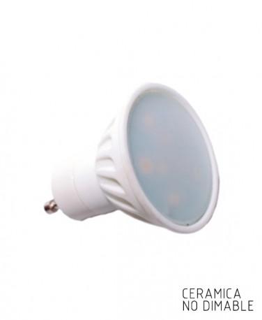 GU10 LED CERAMICA