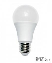 ESTANDAR LED 180º