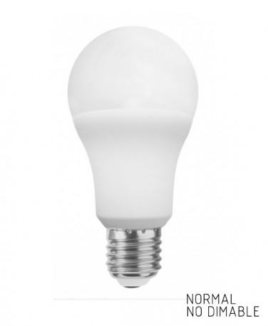 ESTANDAR LED 270º