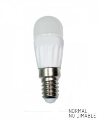 TS26 LED