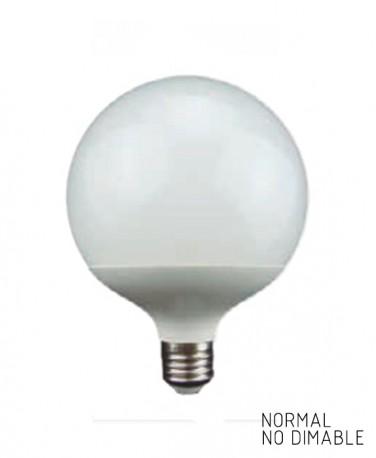 GLOBO LED E27