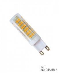 G9 LED