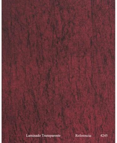 LIRA 150CM LAM TR.Granate