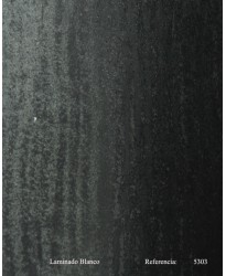 IRIS 140CM NEGRO 006