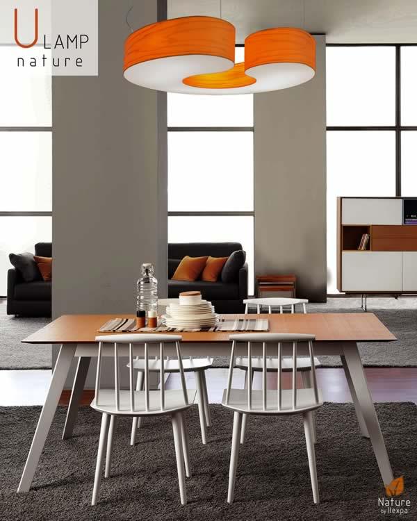 Nuevos materiales para iluminaci n interior proyectos - Proyectos de iluminacion interior ...