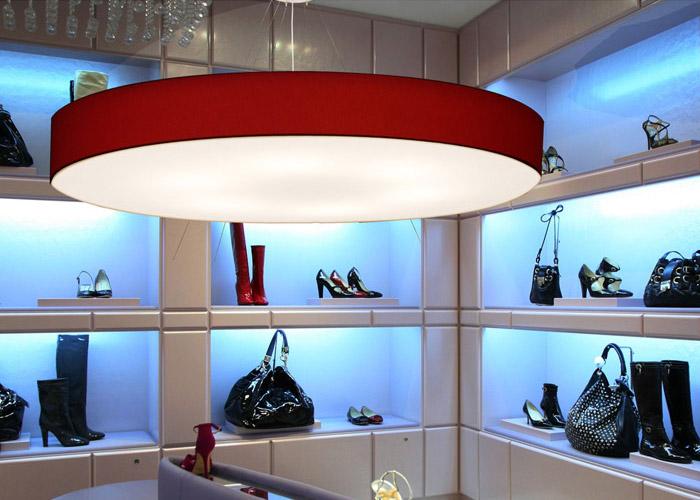 Holl Tienda de Zapatos
