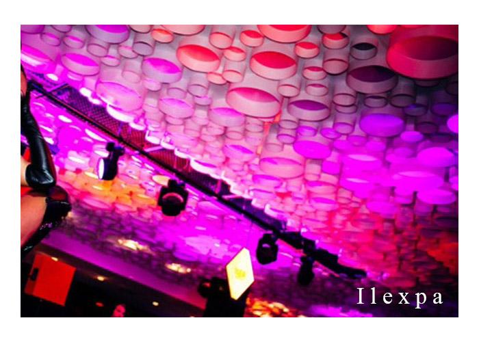 Discoteca en Barcelona