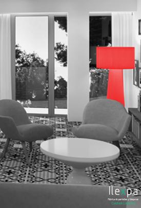 Proyecto Grand Hotel Portals Nous