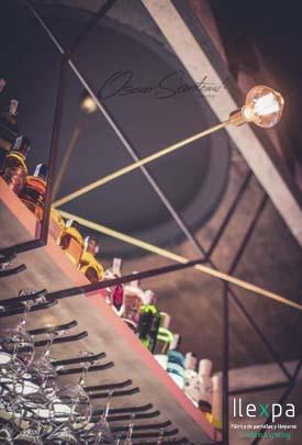 Proyecto Restaurante Menudo Circo
