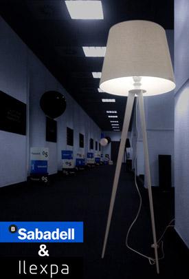 Proyecto Banco Sabadell