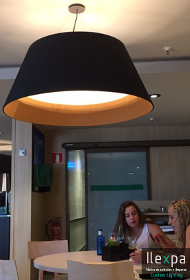 Proyecto Bistro Restaurant