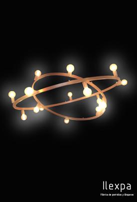 Proyecto Orbita