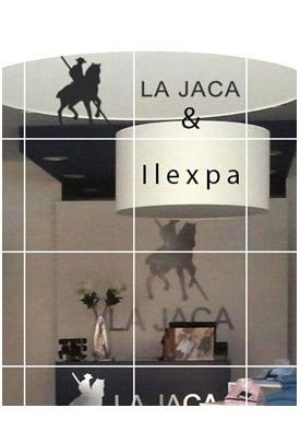 Proyecto Iluminación Tienda La Jaca