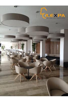 Hotel Bayren Gandía