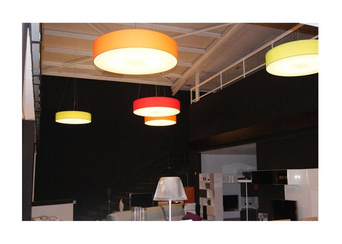 Tienda de muebles Isabel Miró