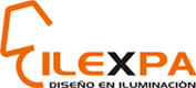 Ilexpa